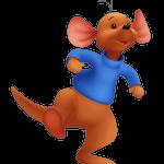 Character07 - Roo