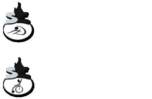 kontakt_calosc_stopka1