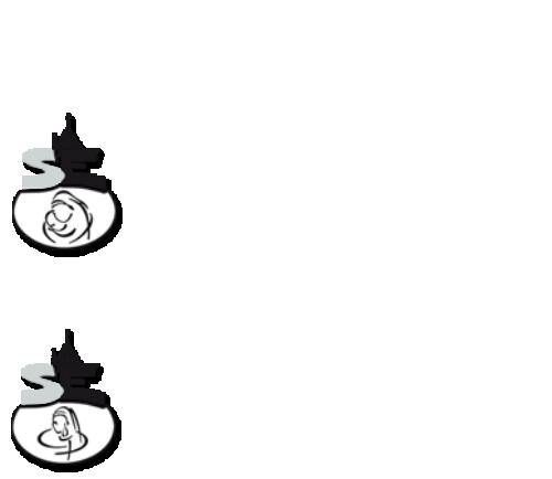 kontakt_calosc_stopka2