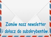 poczta2