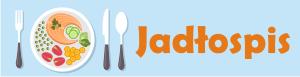 jadlospis1