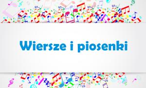 wiersze_przycisk