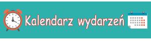 widget_wydarzenia2